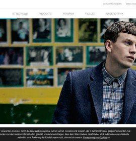 primark online shop frankfurt